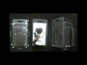 Blistere pentru mici accesorii blistere mici accesorii Blistere mici accesorii blister accesorii mici 631 1
