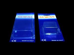 Blistere plastic pentru accesorii blistere plastic accesorii electrice Blistere plastic accesorii electrice blister electrice 397 11