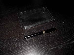 Blistere plastic pentru accesorii blistere plastic accesorii electrice Blistere plastic accesorii electrice blistere pentru produse electrice 397 6