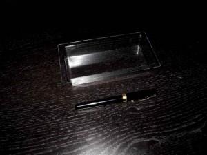 Blistere plastic pentru accesorii electrice blistere plastic accesorii electrice Blistere plastic accesorii electrice blistere pentru produse electrice 397 7