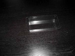 Producator blistere blistere plastic accesorii electrice Blistere plastic accesorii electrice blistere pentru produse electrice 397 8