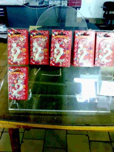 Blistere pentru lumanari blistere lumanari aniversare Blistere lumanari aniversare blistere plastic lumanari aniversare 207 9 225x300