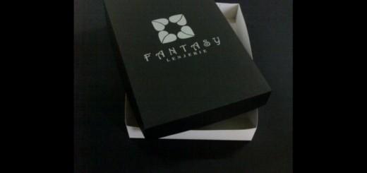cutii carton lenjerie