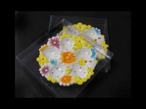 Cutii pentru farfurie decorativa cutii plastic farfurie decorativa Cutii plastic farfurie decorativa cutie din plastic pentru farfurie decorativa 491 1 300x225