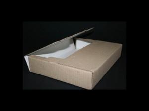 Cutii model mapa cutii model mapa Cutii model mapa cutie microondulata din carton model mapa 525 1