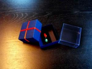 Cutii carton pentru pandantiv cutii carton pandantiv Cutii carton pandantiv cutii bijuterii cutii mici ambalaj pandantiv 1336 1