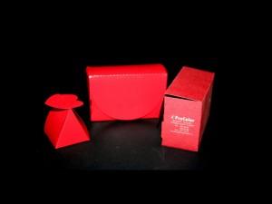 Cutii pentru carti de vizita cutii carton carti vizita Cutii carton carti vizita cutii carti de vizita 278 10 300x225