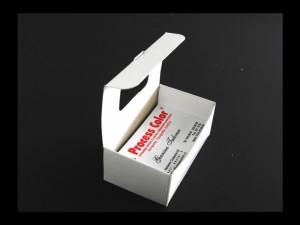 Cutii pentru carti de vizita cutii carton carti vizita Cutii carton carti vizita cutii carti de vizita 278 4 300x225