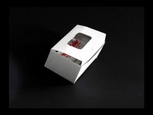 cutii-carti-de-vizita-278-6 cutii carton carti vizita Cutii carton carti vizita cutii carti de vizita 278 6 300x225