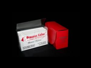 Cutii carti de vizita cutii carton carti vizita Cutii carton carti vizita cutii carti de vizita 278 9 300x225
