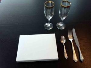 Cutii din carton cutii carton cadouri Cutii carton cadouri cutii carton alb cutii dar nunta 1280 1 300x225