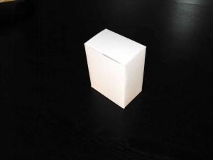 Cutii din carton pentru cadouri cutii carton cadouri Cutii carton cadouri cutii carton alb pentru cadouri 1557 1 300x225