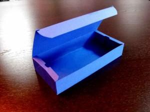 Cutii de carton pentru cadouri cutii carton cadouri Cutii carton cadouri cutii carton colorat cadouri 1182 3