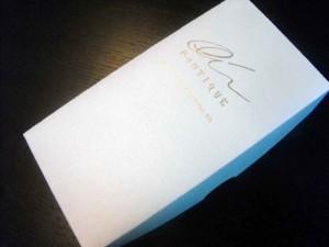 Cutii carton personalizate cutii carton Cutii carton personalizate cadouri cutii carton colorat cadouri cutii carton personalizate 886 11
