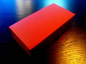 Cutii carton cu capac cutii carton Cutii carton personalizate cadouri cutii carton colorat cadouri cutii carton personalizate 886 13 300x225