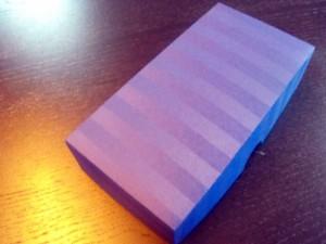 Cutii din carton pentru cadouri cutii carton Cutii carton personalizate cadouri cutii carton colorat cadouri cutii carton personalizate 886 4