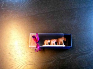 Cutii pentru decoratiuni cutii carton decoratiuni Cutii carton decoratiuni cutii carton colorat suport bete parfumate 1037 2