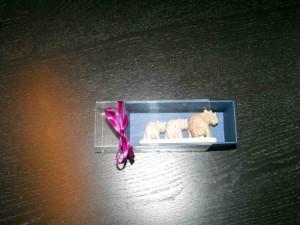 Cutii din carton pentru decoratiuni cutii carton decoratiuni Cutii carton decoratiuni cutii carton colorat suport bete parfumate 1037 3