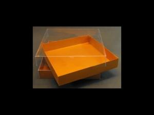 Cutii carton pentru cosmetice