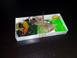Cutii cu capac pentru sapunuri naturale cutii carton sapunuri naturale Cutii carton sapunuri naturale cutii carton cu capac decoratiuni 1247 1 300x225