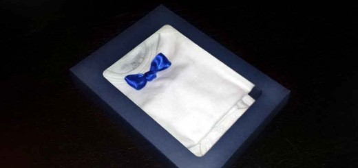 cutii carton fereastra textile