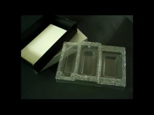 Cutii cu insert blister cutii blister Cutii blister cutii carton cu insert blister 171 1 300x225