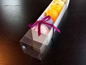 Cutii din carton pentru figurine