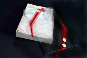 cutii-carton-lenjerie-cutii-carton-textile-874-2