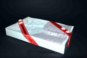 cutii-carton-lenjerie-cutii-carton-textile-874-4