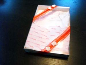 cutii-carton-lenjerie-cutii-carton-textile-874-6