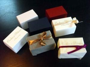 Cutii pentru marturii de nunta cutii marturii nunta Cutii marturii nunta cutii carton marturii nunta 1198 1