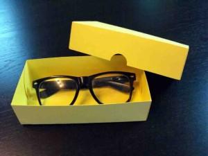 Cutii din carton pentru accesorii cutii carton ochelari Cutii carton ochelari cutii carton ochelari 995 1 300x225