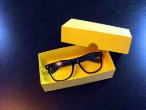 cutii-carton-ochelari-995-2