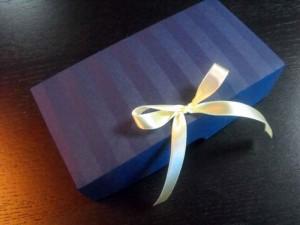 Cutii din carton pentru cadouri cutii carton ochelari Cutii carton ochelari cutii carton ochelari cutie carton 995 3 300x225