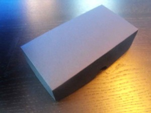 Cutii din carton cu capac