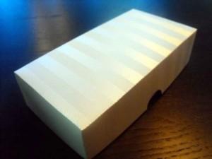 Cutii carton cu capac