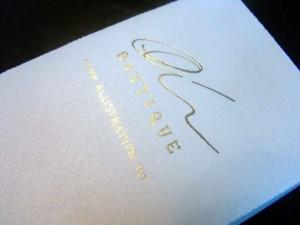 Cutii personalizate cu folio cutii carton ochelari Cutii carton ochelari cutii carton ochelari cutie carton 995 9 300x225