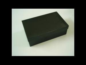 Cutii pentru pantofi cutii pantofi Cutii pantofi cutii carton pantofi 175 11