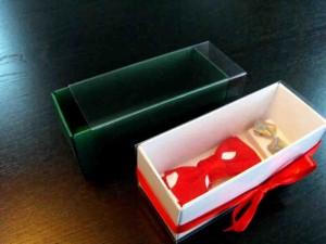 cutii-carton-papioane-986-1 (1) cutii carton papioane Cutii carton papioane cutii carton papioane 986 1 1