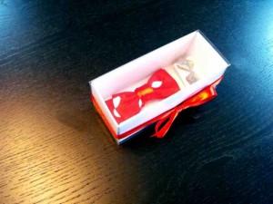 Cutii din carton pentru papioane cutii carton papioane Cutii carton papioane cutii carton papioane 986 2 1