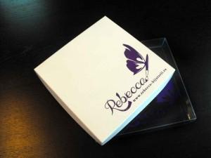 Cutii cu capac personalizate cutii carton inscriptionate Cutii carton inscriptionate cutii carton pentru colier rudraksha kabbalah 1515idCatProd25 2 300x225