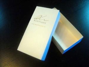 Cutii personalizate pentru papioane cutii carton papioane Cutii carton papioane cutii carton pentru papioane 997 3 300x225