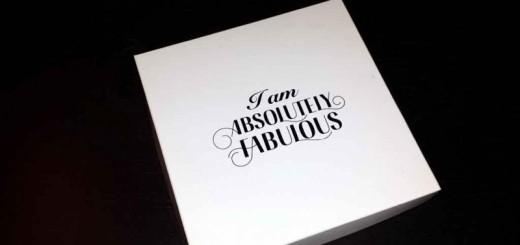 cutii carton personalizate