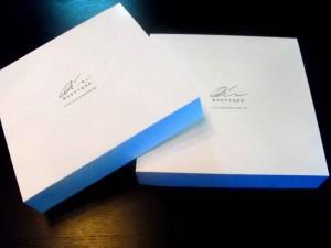 Cutii personalizate cu folio cutii personalizate folio Cutii personalizate folio cutii carton personalizate folio cutii carton cadouri 884 1 300x225