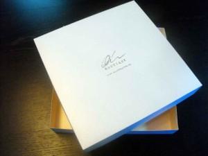 Cutii personalizate cu folio cutii personalizate folio Cutii personalizate folio cutii carton personalizate folio cutii carton cadouri 884 2 300x225