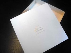 Cutii personalizate cutii personalizate folio Cutii personalizate folio cutii carton personalizate folio cutii carton cadouri 884 3 300x225