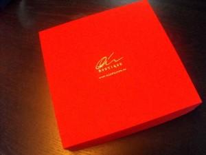Cutii cu capac personalizate cutii personalizate folio Cutii personalizate folio cutii carton personalizate folio cutii carton cadouri 884 6 300x225