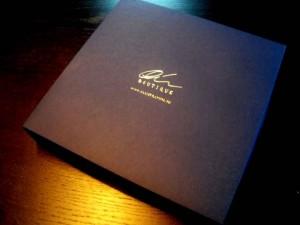Cuti carton personalizate cutii personalizate folio Cutii personalizate folio cutii carton personalizate folio cutii carton cadouri 884 7 300x225