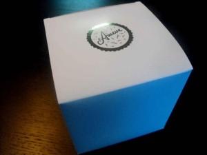 Cutii din carton personalizate cutii carton personalizate folio Cutii carton personalizate folio cutii carton personalizate folio cutii carton cadouri 896 11