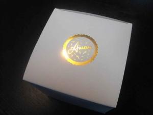 Cutii personalizate cu folio cutii carton personalizate folio Cutii carton personalizate folio cutii carton personalizate folio cutii carton cadouri 896 2